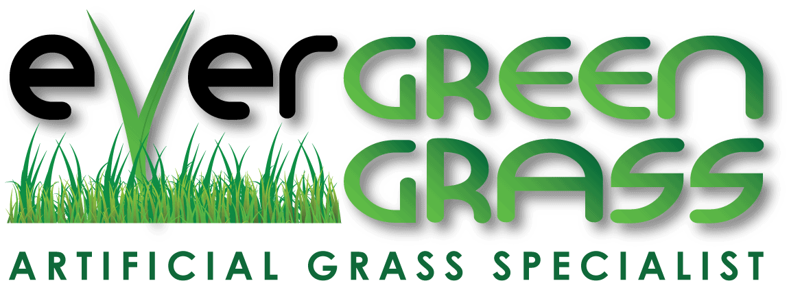Evergreen Grass